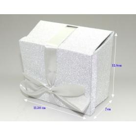 gateaux orientaux pour mariage pas cher. Black Bedroom Furniture Sets. Home Design Ideas