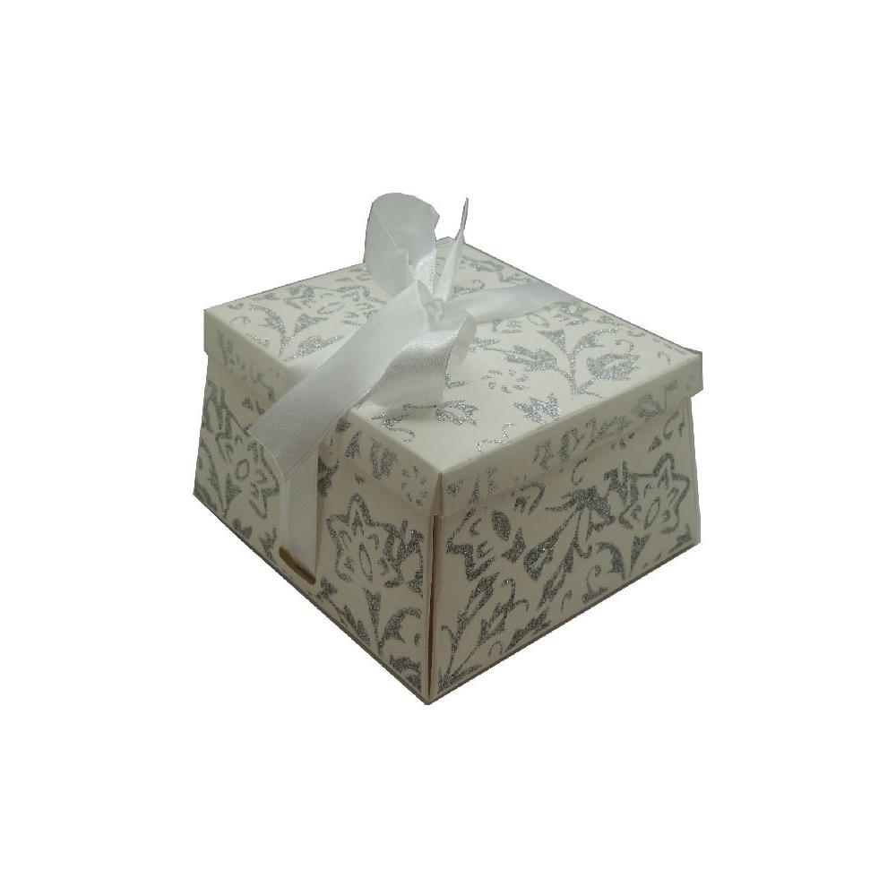vente de boites gateaux. Black Bedroom Furniture Sets. Home Design Ideas