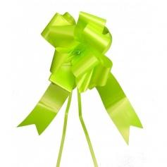 2 noeuds automatiques-vert