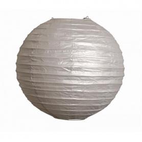 Lampion ballon- Ø 25CM