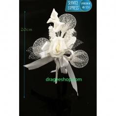 Fleur à Dragée(F16)