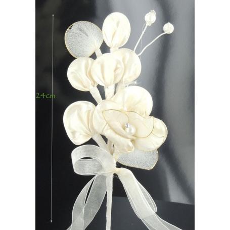 Fleur A Dragees Mariage