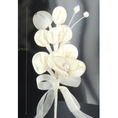 Fleur à Dragées Mariage