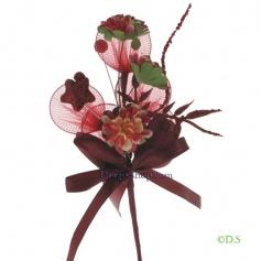 Fleur à Dragées- X 10PCS