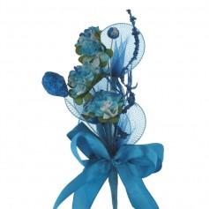 Fleur à Dragée(F4)