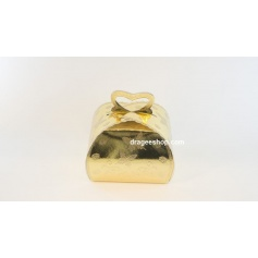 Boîte à gâteaux -Tortina(D)
