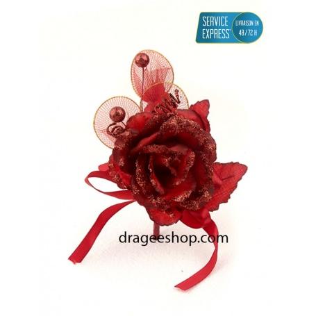 Fleur à Dragée(F2)