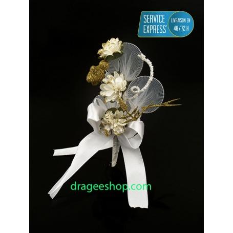 Fleur à Dragée(F6)