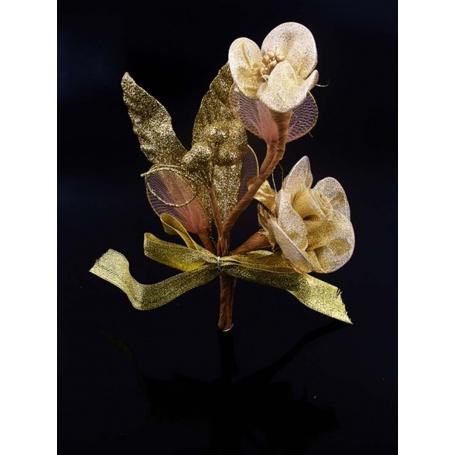 Fleur à Dragée(F8)