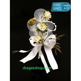 Fleur à Dragée(F13)