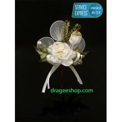 Fleur à Dragée(F15)