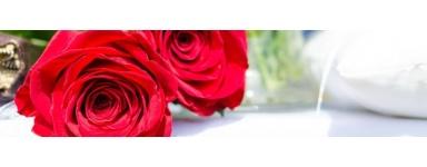 Fleur pour dragée mariage